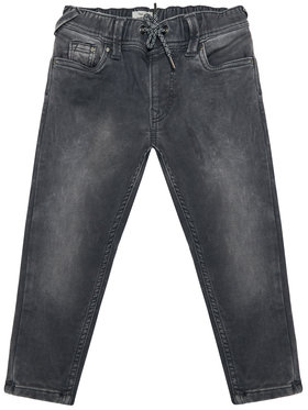 Pepe Jeans Pepe Jeans Jean GYMDIGO Archie PB201580 Gris Relaxed Fit