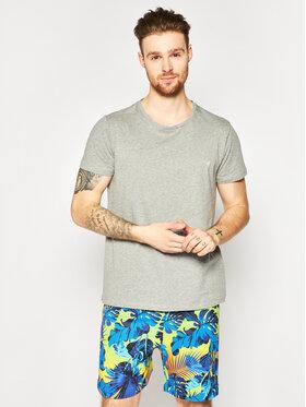 Guess Guess Pyjama U02X01 JR018 Bunt