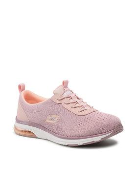Skechers Skechers Взуття Skech-Air Edge 104026/MVE Рожевий