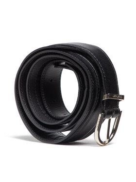 Calvin Klein Calvin Klein Cintura da donna Highwaist 40Mm K60K608298 Nero