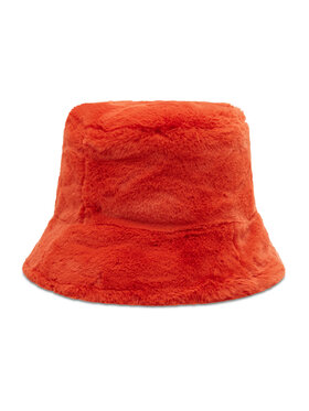 Pinko Pinko Hut Obbedire Capello. AI 21-221Q200D Y7NF Orange
