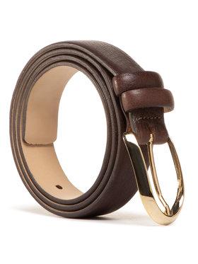 Gino Rossi Gino Rossi Damengürtel AD0683-000-BG00-3700-X Braun