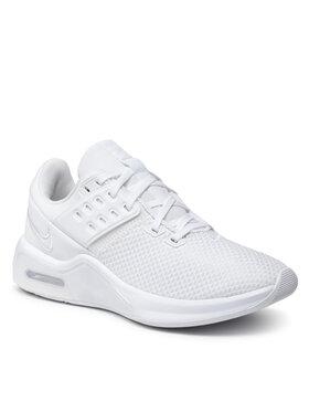 Nike Nike Cipő Air Max Bella Tr 4 CW3398-102 Fehér