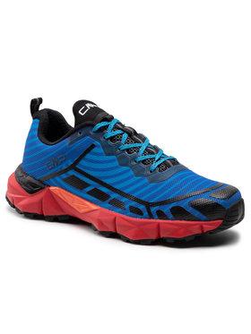 CMP CMP Pantofi Thiaky Trail Shoe 31Q9597 Albastru