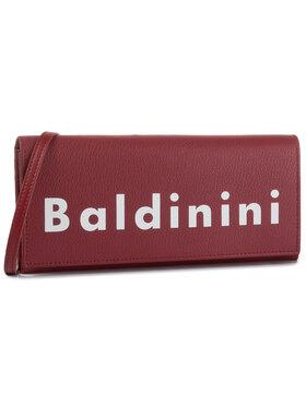 Baldinini Baldinini Geantă G1N810060 Roșu