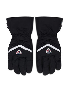 Rossignol Rossignol Ръкавици за ски Legend Impr RLJMG15 Черен