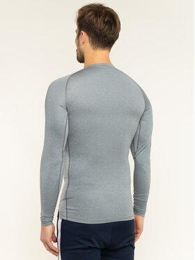 NIKE NIKE Techninis džemperis Pro BV5588 Slim Fit