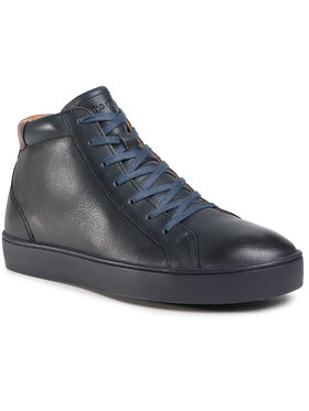 Gino Rossi Gino Rossi Boots MI07-A973-A802-11 Bleu marine