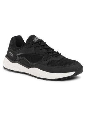 Sprandi Sprandi Sneakers MP-S20C396A-6 Negru