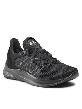 New Balance New Balance Topánky MROAVSK2 Čierna