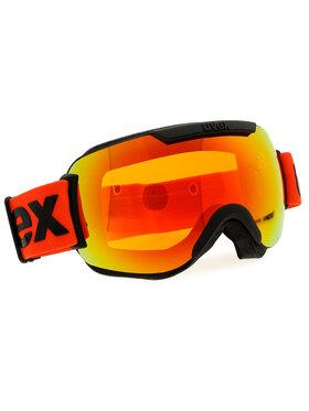 Uvex Uvex Gogle Downhill 2000 Cv S5501172630 Czarny
