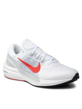 Nike Nike Batai Air Zoom Vomero 15 CU1855 Balta