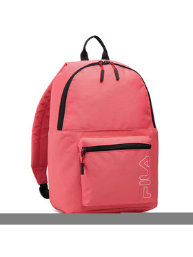 Fila Fila Sac à dos Backpack S'Cool 685162 Rouge
