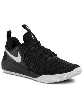 Nike Nike Buty Zoom Hyperace 2 AA0286 001 Czarny