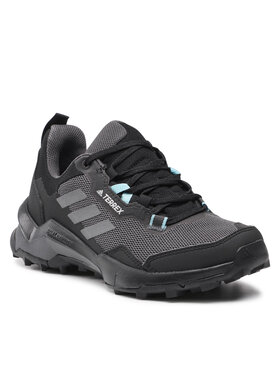 adidas adidas Cipő Terrex Ax4 W FZ3255 Fekete