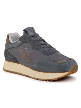 Gant Gant Laisvalaikio batai Bevinda 21533839 Tamsiai mėlyna