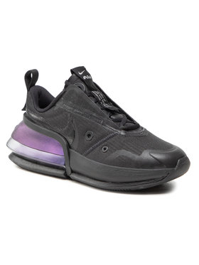 Nike Nike Buty Air Max Up NRG CK4124 001 Czarny