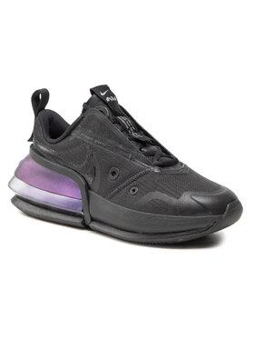 Nike Nike Обувки Air Max Up NRG CK4124 001 Черен