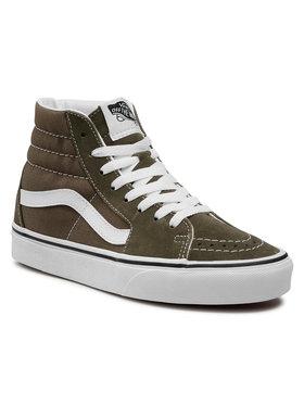 Vans Vans Sneakers Sk8-Hi VN0A4BV60FI1 Verde