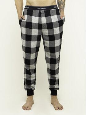 Calvin Klein Underwear Calvin Klein Underwear Pantalone del pigiama 000NM1726E Grigio