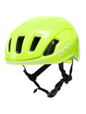 POC POC Casque vélo Pocito Omne Spin 10726 8234 Vert