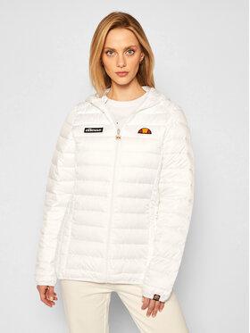 Ellesse Ellesse Doudoune Lompard SGS02683 Blanc Regular Fit