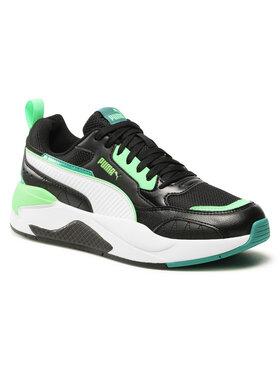 Puma Puma Sneakersy X-Ray 2 Square 373108 25 Čierna