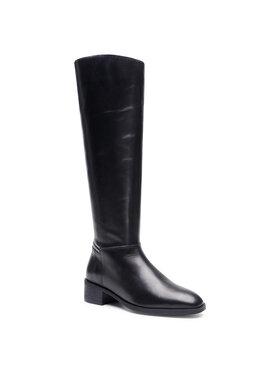 Gant Gant Μπότες Dellar 21541931 Μαύρο