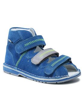 Bartek Bartek Sandale 165261-01 Albastru