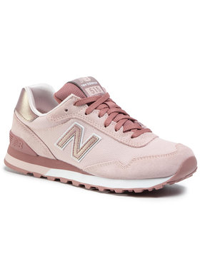 New Balance New Balance Sneakers WL515CSC Rose