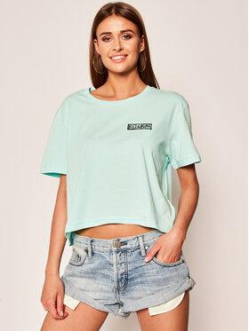Billabong Billabong T-Shirt Know The Feeling S3SS20 BIP0 Regular Fit