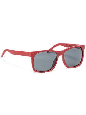 Hugo Hugo Слънчеви очила 1148/S Бордо