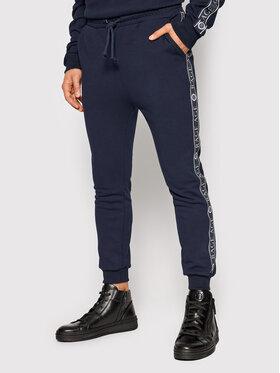 Rage Age Rage Age Pantaloni da tuta Carbon Blu scuro Regular Fit
