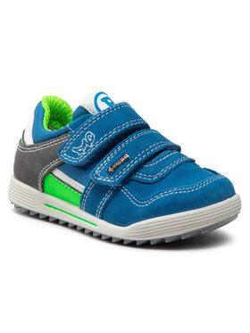 Primigi Primigi Sneakersy GORE-TEX 7388011 M Niebieski