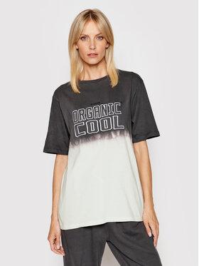 Pinko Pinko T-shirt Pediatria 1N1383 Y7PK Bijela Regular Fit
