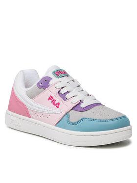 Fila Fila Sneakers Arcade Cb Kids 1011422.17A M Multicolore