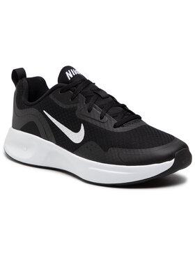 NIKE NIKE Παπούτσια Wearallday CJ1682 004 Μαύρο