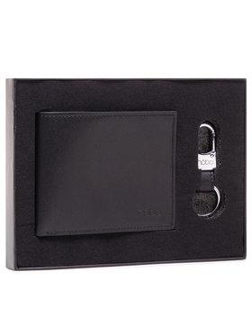 Nobo Nobo Подаръчен комплект NSET-M03-C020 Черен