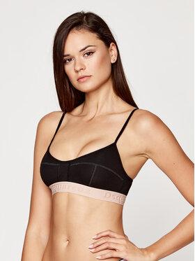 Dsquared2 Underwear Dsquared2 Underwear Soutien-gorge top D8RG03180 Noir
