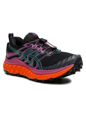 Asics Asics Chaussures Trabuco Max 1012A901 Noir