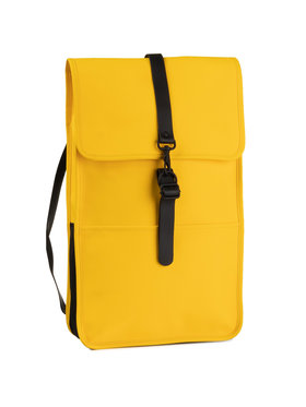 Rains Rains Zaino Backpack 1220 Giallo