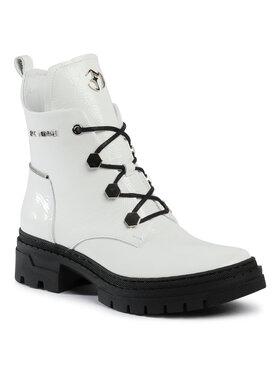 Eva Minge Eva Minge Ορειβατικά παπούτσια EM-56-08-001007 Λευκό
