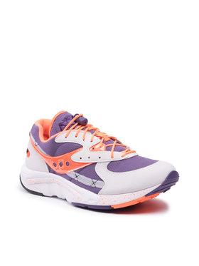 Saucony Saucony Pantofi Aya S70460-1 Colorat