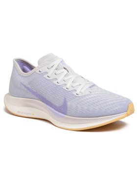 NIKE NIKE Chaussures Zoom Pegasus Turbo 2 AT8242 004 Violet