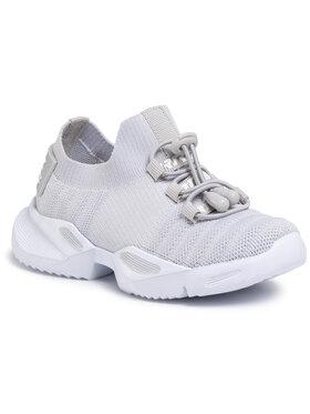 Bartek Bartek Sneakers 75203-AWH Bianco