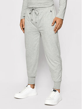 Polo Ralph Lauren Polo Ralph Lauren Pantalon de pyjama Sle 714844763001 Gris