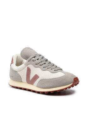 Veja Veja Sneakers Rio Branco RB012522B Grigio