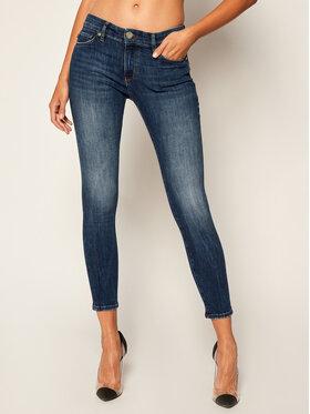 Joop! Jeans Joop! Jeans Skinny Fit Jeans 57 JJ508 SUE 30023362 Dunkelblau Skinny Fit