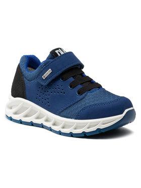 Primigi Primigi Sneakersy GORE-TEX 7386111 M Granatowy