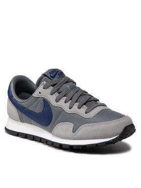Nike Nike Cipő Air Pegasus '83 DJ6892 001 Szürke